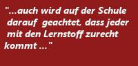 elternruckmeldung_2b