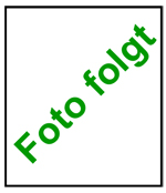foto folgt Kopie