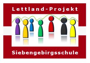 lettland_logo