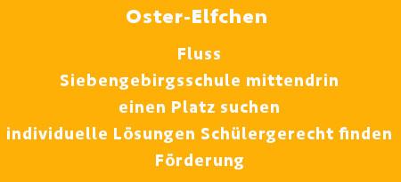 o-elfchen
