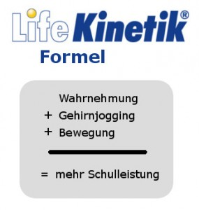 lifekinetik_formel