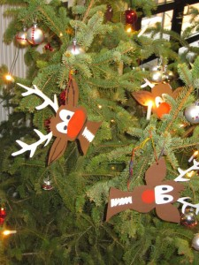 weihnachten_baum