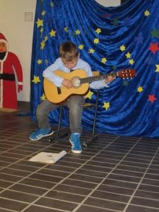 weihnachten_gitarre