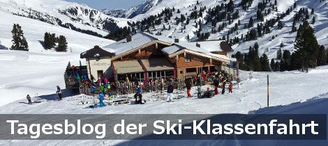 skiblog