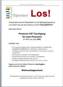 sponsor_los