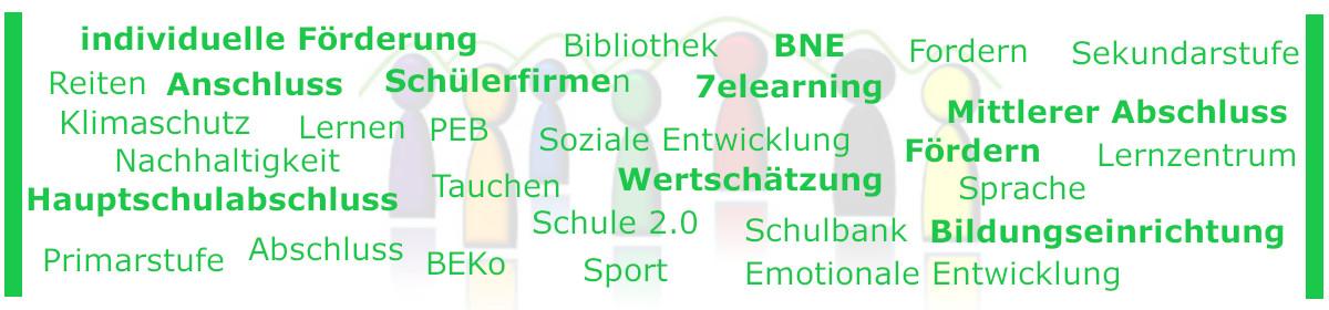 Siebengebirgsschule Bonn