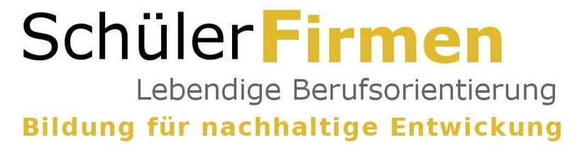 https://siebengebirgsschule.de/wp-content/uploads/2019/10/sch%c3%bclerfirmen2.jpg